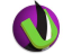 Serv-U File Server 15.1.6 + pa