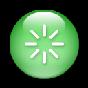 EasyBoot 6.6.0.800 Retail + ke
