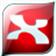 xmind中文破解版_XMind Pro 7 v3