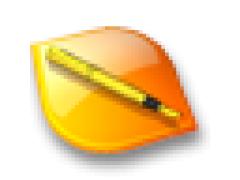 文本编辑器 SweetScape 010 Edit