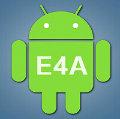 易安卓 E4A 5.8破解版+破解补丁
