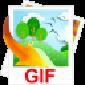 Gif动画制