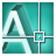 AutoCAD2008下载 64位 免费中文