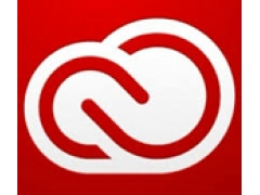 Adobe CC 2