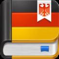 德语助手 v11.3.3  中文破解版