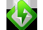FlashFXP破解版 4.4.4.2046单文