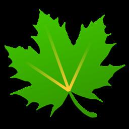 Greenify绿