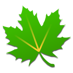 Greenify绿色守护 v3.9.5正式版
