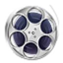 Gilisoft Video Converter 10.2.