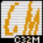 C32Asm v1.