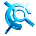 caxa2015破解版下载_CAXA电子图
