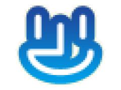 AV Voice Changer Software Diam