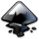Inkscape v