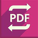 PDF转换工