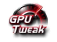 显卡超频工具 ASUS GPU Tweak 2.
