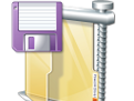 文档压缩工具 PowerArchiver 201