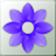 免费绘画编辑软件 Artweaver free v6.0.0最新中文版