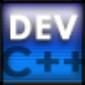 devc++中文版下载_Dev C++ V5.9.