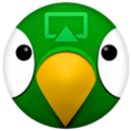 AirParrot破解版_airparrot for
