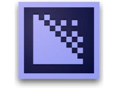 Adobe Medi