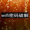 wifi暴力破解器电脑版下载 2.0 p