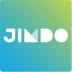 安卓手机上网页制作工具Jimdo汉