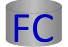 Fastcopy 3.82绿色汉化中文版 Wi