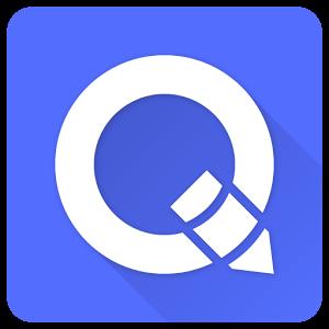 QuickEdit