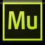 Adobe Muse CC 2018 13.0.0中文