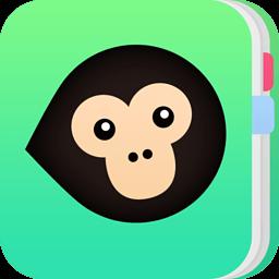 猿题库电脑