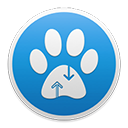 paw for mac 3.1.4破解版
