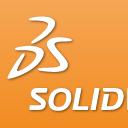 SolidCAM20