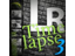 LRTimelapse Pro v4.4 汉化破解