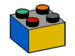 Legoaizer+