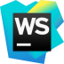 JetBrains WebStorm 2020.2.3永