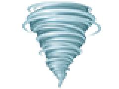 暴风激活工具V18.0纯净绿色版(