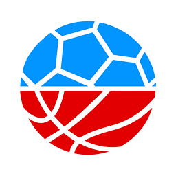 腾讯体育app 5.7.0 VIP解锁破解
