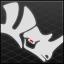 rhinoceros犀牛软件 6.31.20315.