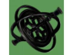 Trinus Gyre汉化版 1.6 中文版 | Trinus Gyre破解版