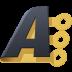 Altium Designer 2017 win10 (AD