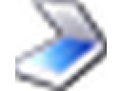 文档扫描软