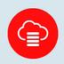 Oracle 11g客户端 32位/64位下载