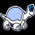 TortoiseGi