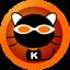 KK录像机v2.8.2.6 VIP特权破解版