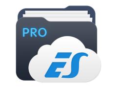 ES文件浏览
