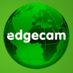 EdgeCAM 20