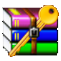 FastReader快解密码中文版1.1下载|压缩文件快解密码读取工具