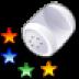 FairUse4WM 1.3汉化版下载|WMV许