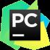 PyCharm2017中文破解版 2017.2.3