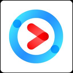优酷app V7